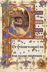 http://www.canticanova.com/images/chant_puernatus.jpg