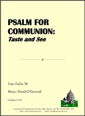 Psalm_for_Communion