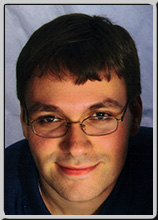 CNP Info - Composers - Matthew Koraus